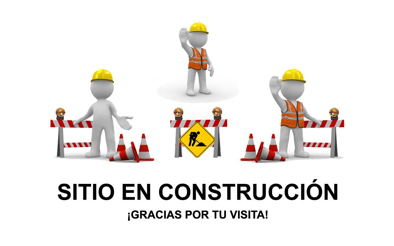sitio-en-construcción